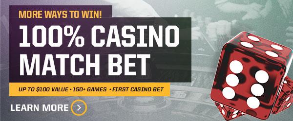 nfl rewards card login sport betting