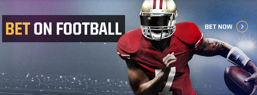 sports betting website sports football nfl