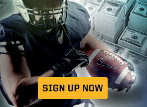 ny giants spread sportsbook ag full site