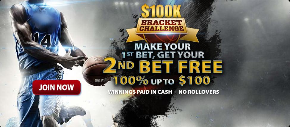 bracket odds ag game