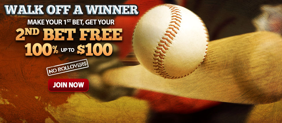 baseball online betting bravada poker