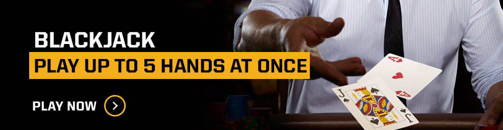 Casinosliders-blackjack