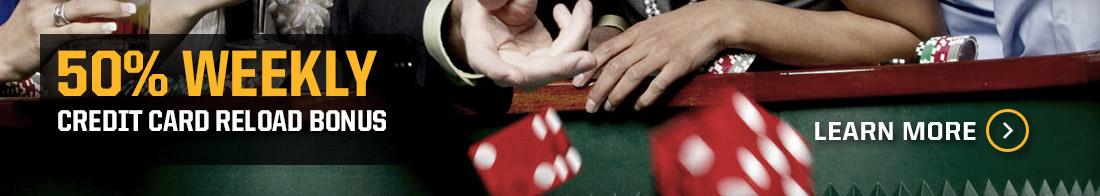 vegas online betting gohorsebetting