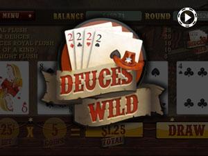 Casino sportsbook poker www casino line ca