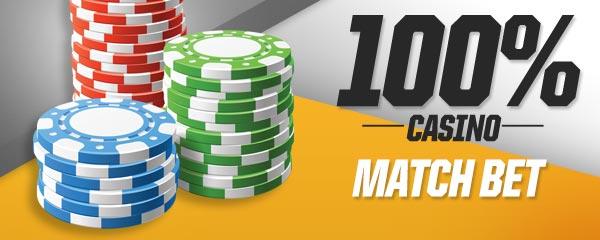 allhorseracing com betting games