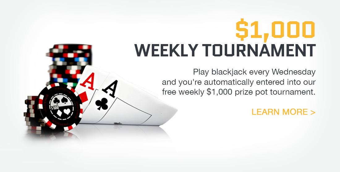 sportsbook com reload bonus code nfl bets week 4