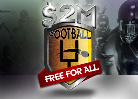 football ag allhorseracing com