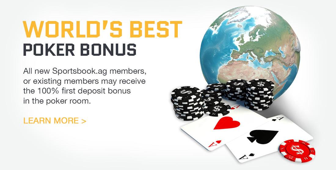 sportsbook ag promo full nfl games free online