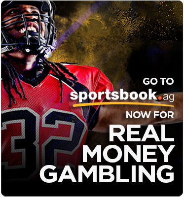Sportsbook ag betting trends sports betting winning systems on slots